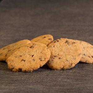 CO-cookies