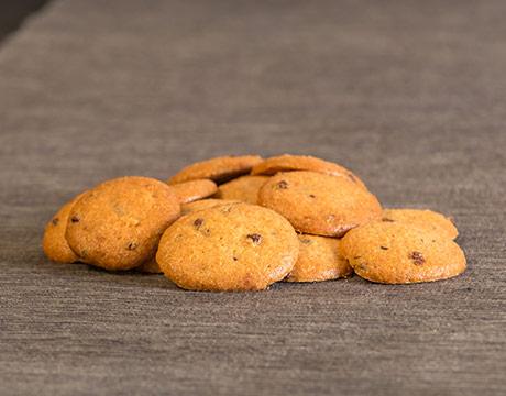 GCH-galletas-choco
