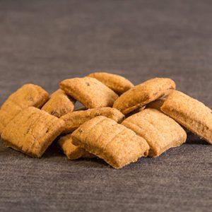 GE-galletas-espelta