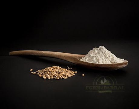 HB-blanca-trigo