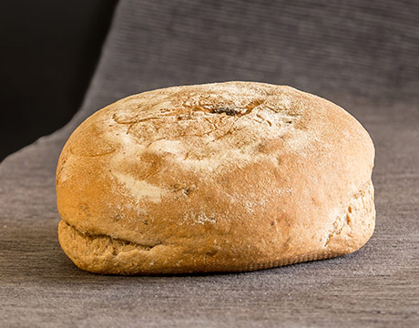 PO-pan-hogaza-con-olivas