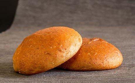 D-panchitos-dulces