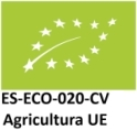 aval ecologico europa