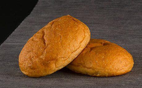 Panchitos Ecológicos dulces de Espelta con Sirope de Arroz (sin Azúcar)