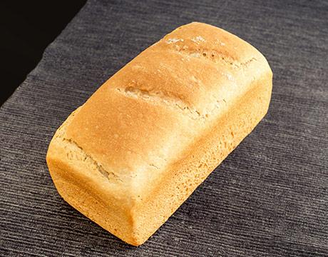 MEA-pan de molde-espelta-avena