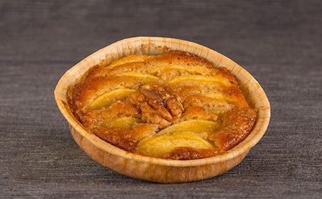 TMA-tartaleta-manzana