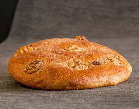 TPN-torta-pasas-nueces