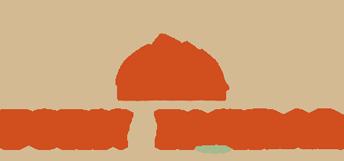 Panadería ecológica Forn del Parral