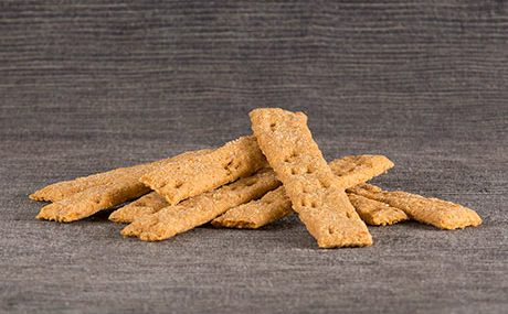 RQ-roquilletas-Espelta-Quinoa