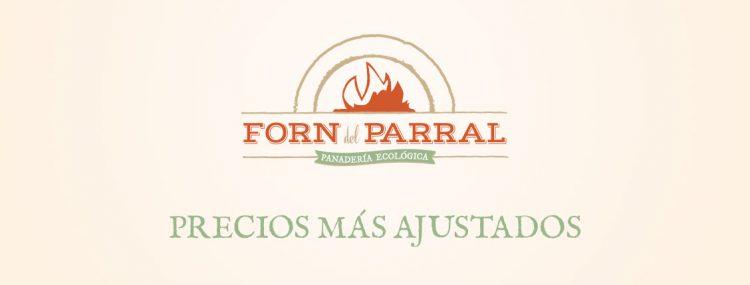 forndelparral07_noticies_precios