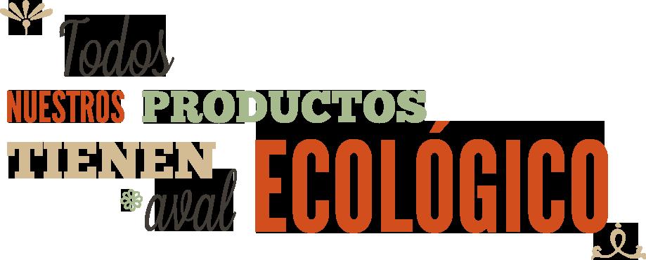 Aval ecológico