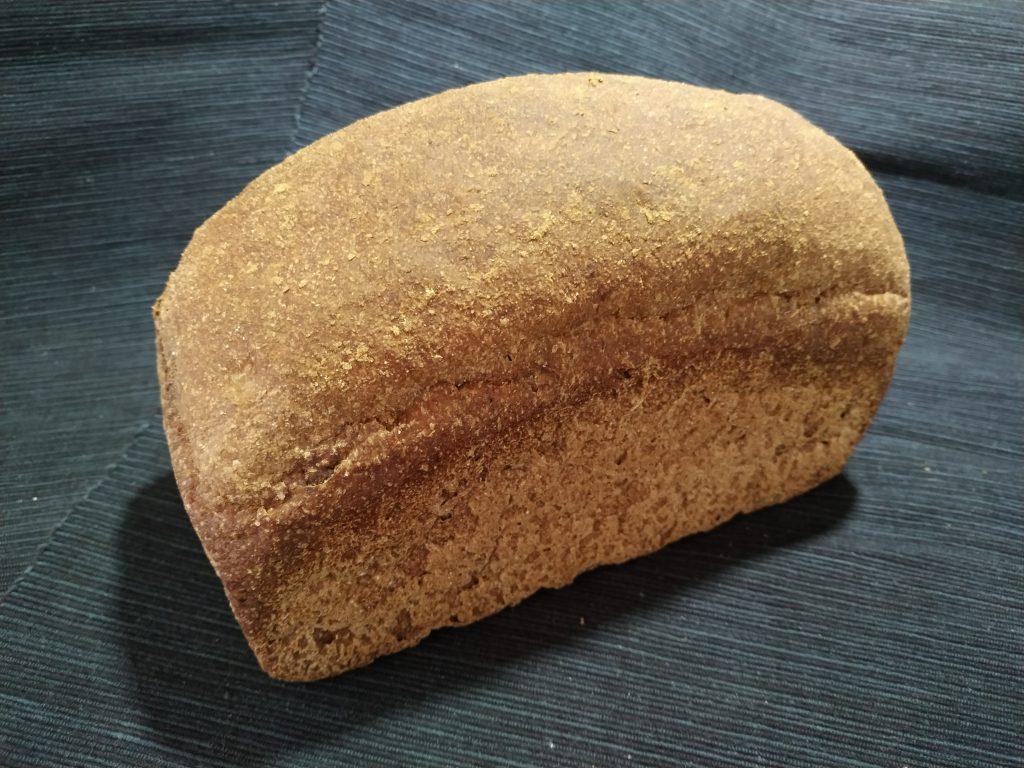 Panadería ecológica y harina a granel 4
