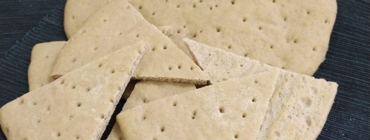 Bases de Pizza Ecológicasde <b>SARRACENO</b> (2 un), pedido mínimo 2 paquetes (4 un) 1
